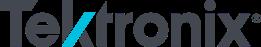 tektronix300dpi