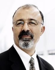 Mohamad_Sawan