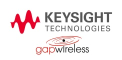 keysight-gap-logo