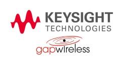 keysight-gap-logo